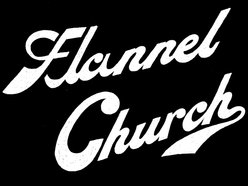 Image for Flannel Church
