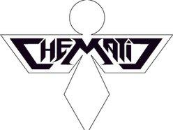 Chematic