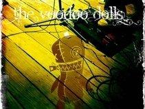 Voodoo Dolls Houston