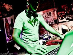 Image for DJ Electronic Battleship