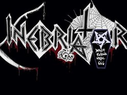 Image for INEBRIATOR