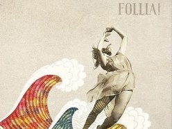 Image for Follia!