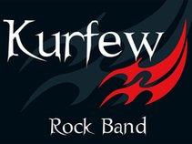 Kurfew Band