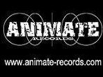 ANIMATE RECORDS