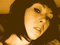 Mandy Ebel