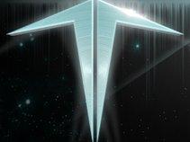 Titan Society Media