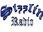 Sizzlin Radio