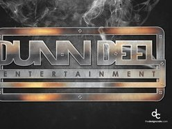 Image for DUNN DEEL ENT. THA CAMP