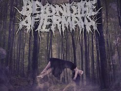 Image for Beyond The Aftermath