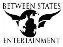 Between States Ent