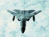 F1-11's