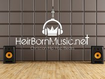 HeirBornMusic.net
