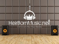HeirBornMusic.net