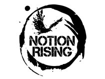 Notion Rising