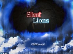 Image for Silent Lions