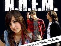 N.H.E.M
