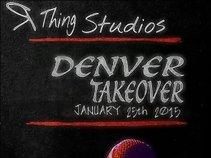 R Thing Studios