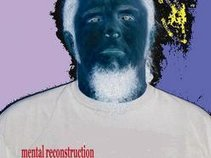 Mental Reconstruction