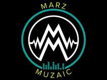 Marz Muzaic