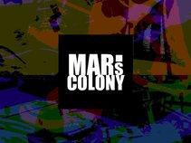 MAR's Colony