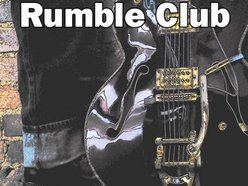 Image for Rumble Club
