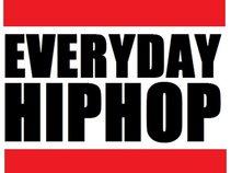 EveryDayHipHop