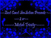 East Coast Sensation Presents 2 u MIstah Trinity Nd DjRavindraTonez