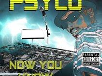 PsycoRecords
