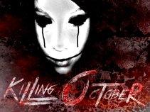 Killing October