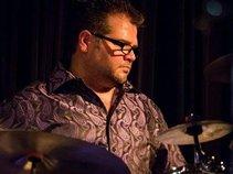 Joe Dorn