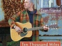 Evan Frankel