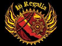 InRegalia