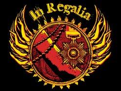 Image for InRegalia