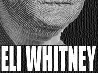 Image for Eli Whitney