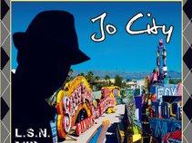 Jo City