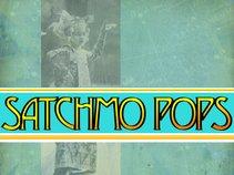 Satchmo Pops
