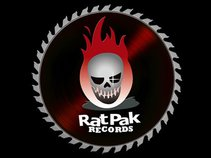 Rat Pak Records
