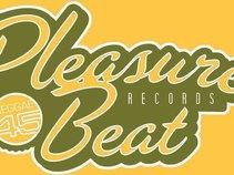 SCORPIO&STINGakaPLEASURE BEAT!records