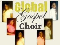 Global Gospel Choir