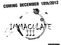 ONEoak Official Site~IMMACULATE 3 December 18/2012
