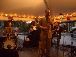 Image for Moment's Notice & The St. Ambrose Jazz Mass Quartet