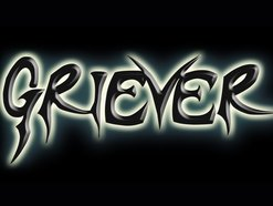 Image for Griever