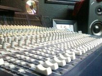 Push Start Producktions