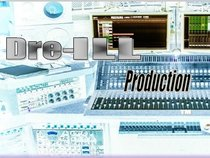 Dre-iLL Production