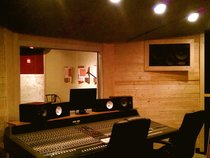 House of Sound Recording Studios