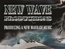 NEW WAVE PRODUCTIONS