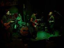 Comanche Band