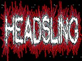 Image for HEADSLING