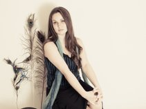 Kelsey Arianne