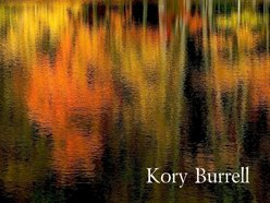 Image for Kory Burrell